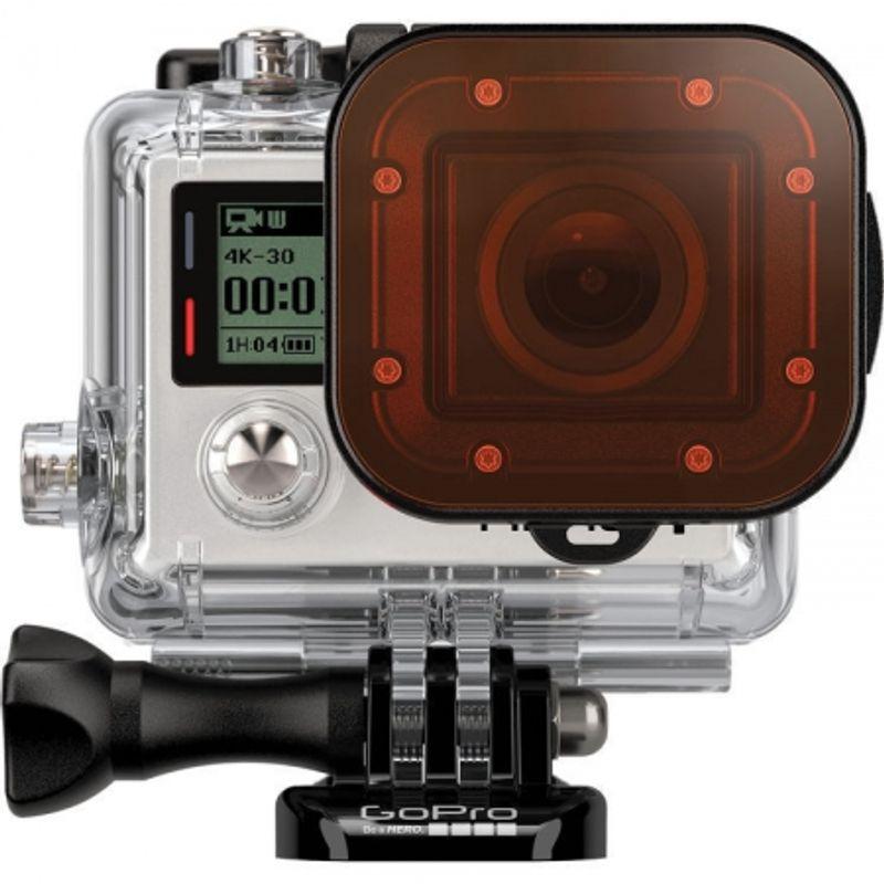 gopro-filtru-red--dive-rs125020910-2-66515-1