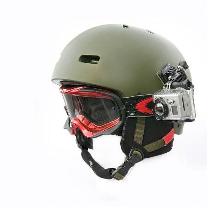 gopro-accesoriu-grab-bag-hero-rs13106947-66516-5