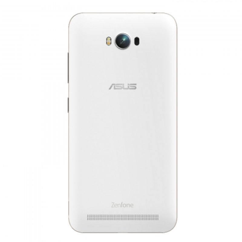 asus-zenfone-max-dual-sim-16gb-lte-4g-alb-zc550kl-rs125026069-2-66524-3