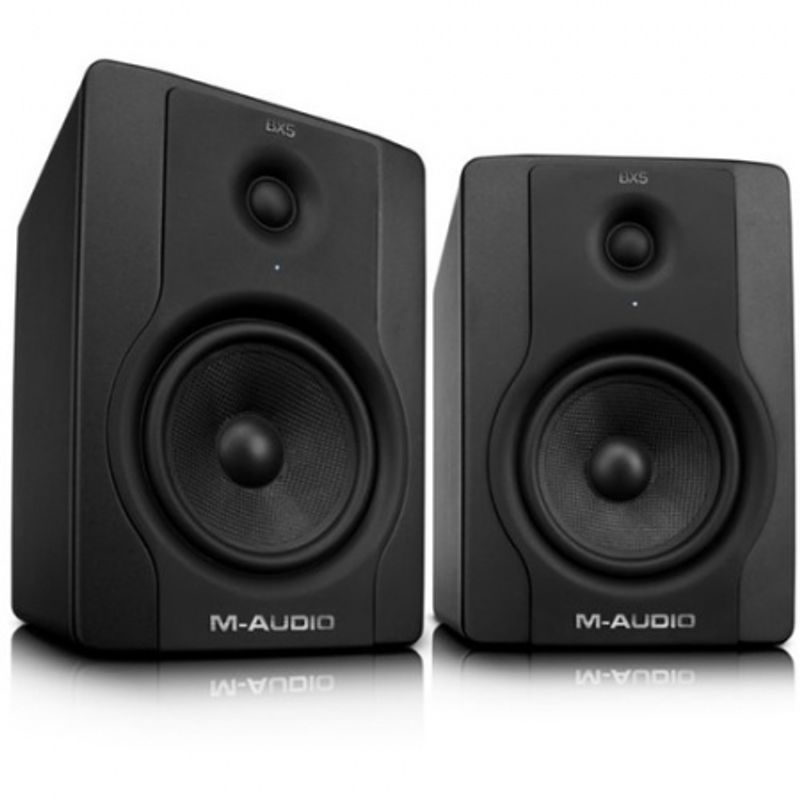 m-audio-bx5-d2-set-2-monitoare-audio-studio-rs125031982-1-66571-382