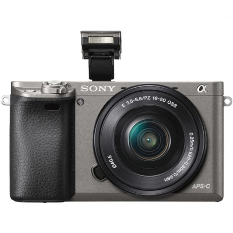 sony-alpha-a6000-graphite-sel16-50mm-f3-5-5-6-wi-fi-nfc-rs125033923-66586-10