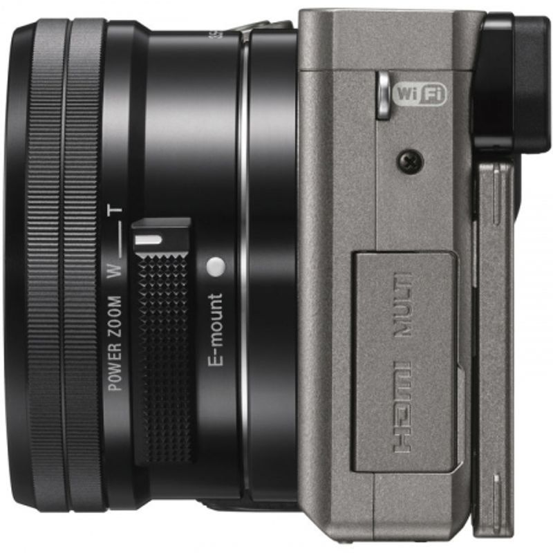 sony-alpha-a6000-graphite-sel16-50mm-f3-5-5-6-wi-fi-nfc-rs125033923-66586-11