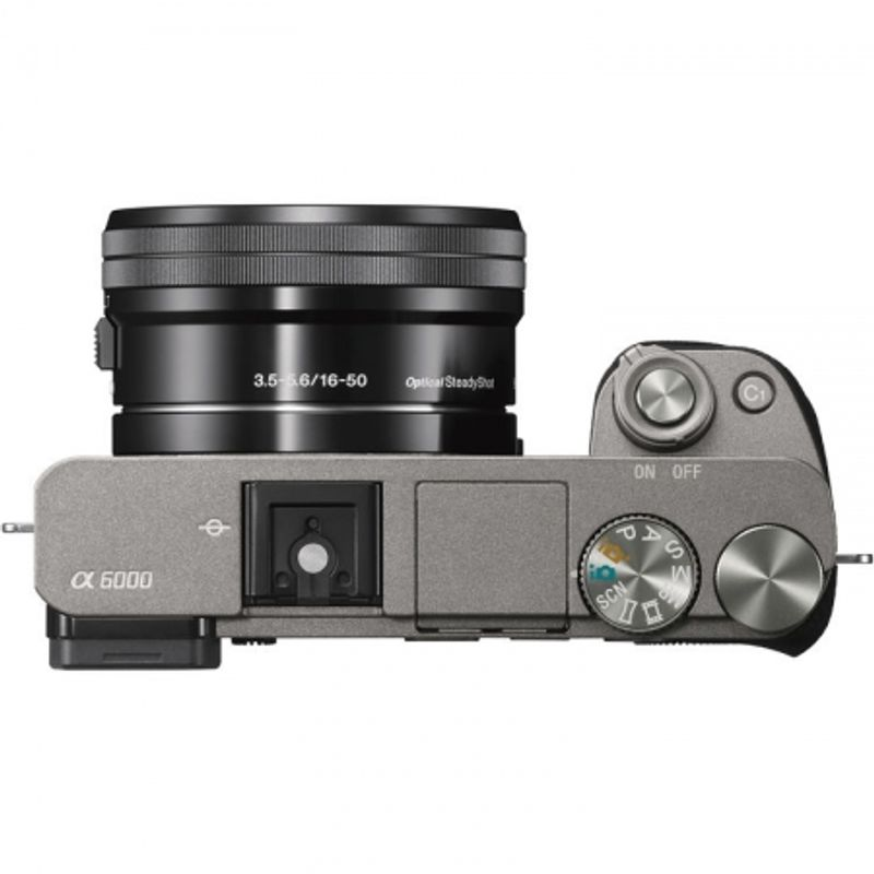 sony-alpha-a6000-graphite-sel16-50mm-f3-5-5-6-wi-fi-nfc-rs125033923-66586-17