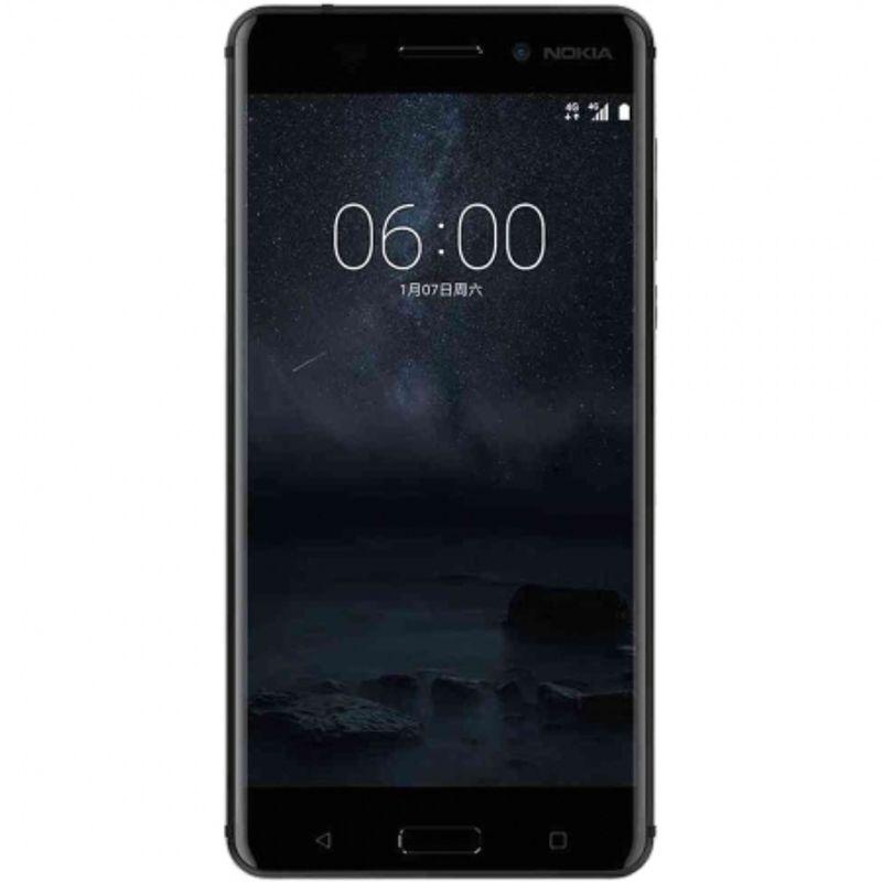 nokia-6-dual-sim-64gb-lte-4g-negru-4gb-ram-rs125034745-4-66596-669