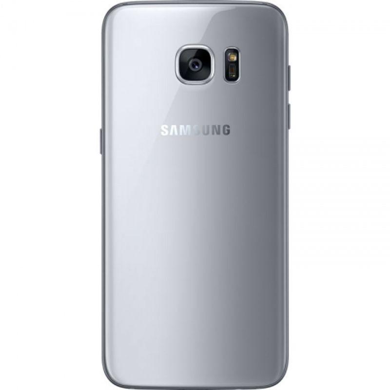samsung-galaxy-s7-edge-32gb-lte-4g-argintiu-g935f-rs125026584-66603-3