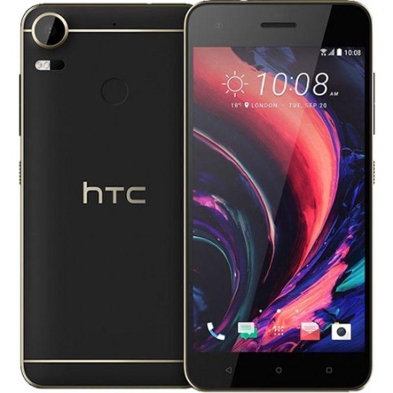 htc-desire-10-pro-dual-sim-64gb-lte-4g-negru-4gb-rs125032758-3-66605-1