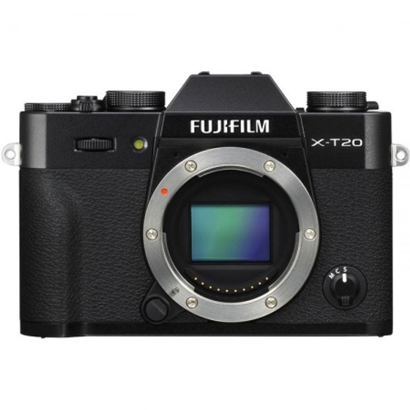 fujifilm-x-t20-body-negru-rs125033303-66618-156