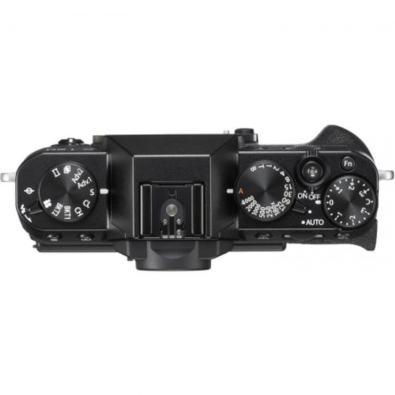 fujifilm-x-t20-body-negru-rs125033303-66618-2