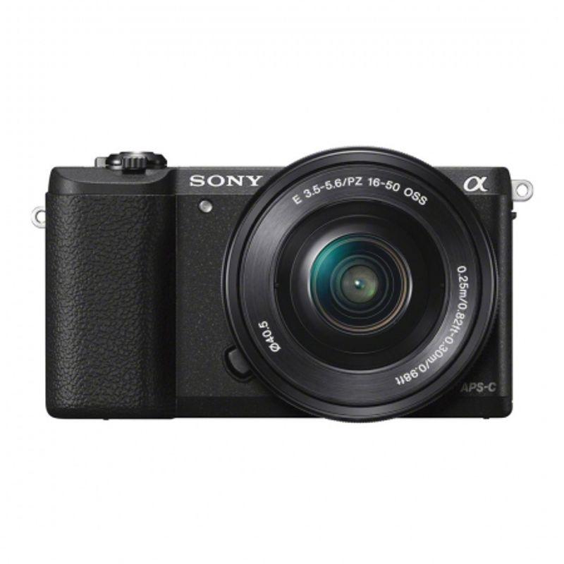 sony-alpha-a5100-negru-sel16-50mm-f3-5-5-6-sel55-210mm-wi-fi-nfc-rs125014878-66619-2