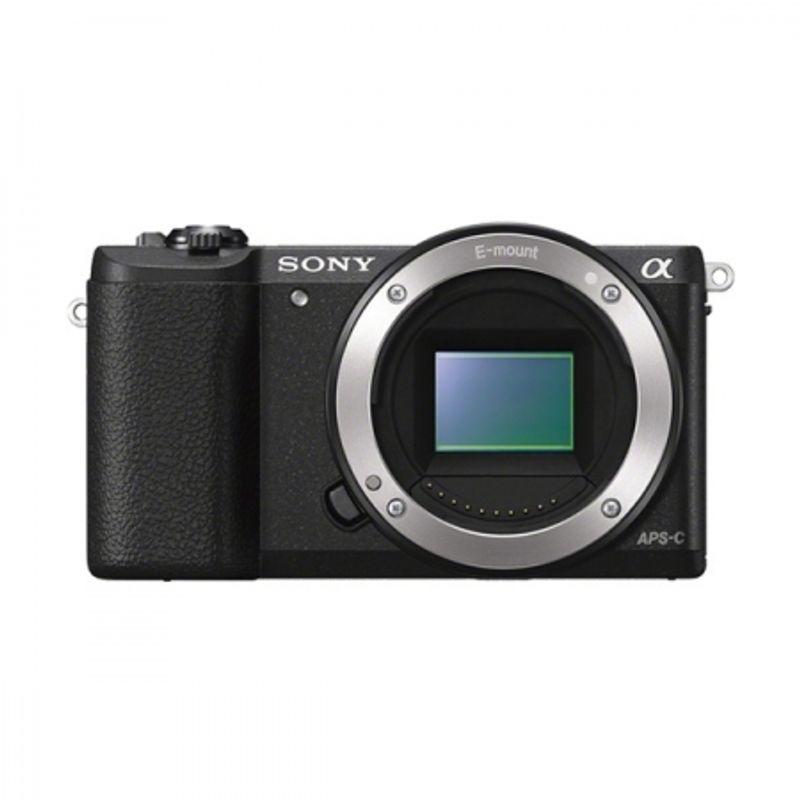 sony-alpha-a5100-negru-sel16-50mm-f3-5-5-6-sel55-210mm-wi-fi-nfc-rs125014878-66619-3