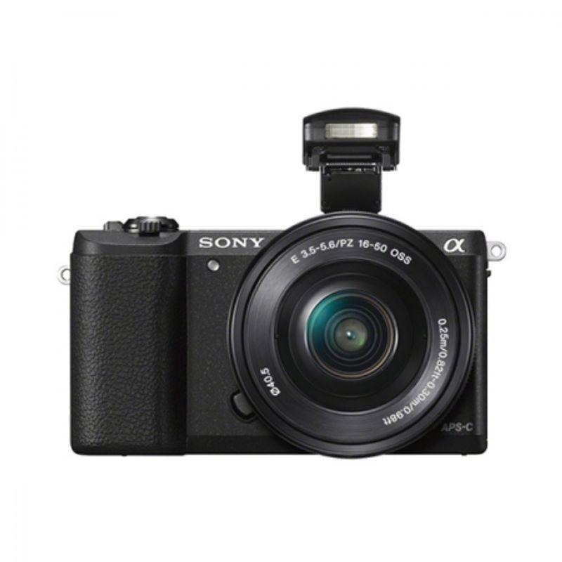 sony-alpha-a5100-negru-sel16-50mm-f3-5-5-6-sel55-210mm-wi-fi-nfc-rs125014878-66619-4