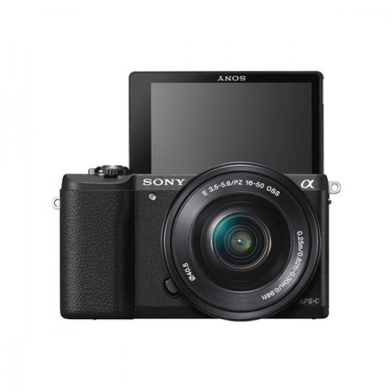 sony-alpha-a5100-negru-sel16-50mm-f3-5-5-6-sel55-210mm-wi-fi-nfc-rs125014878-66619-5