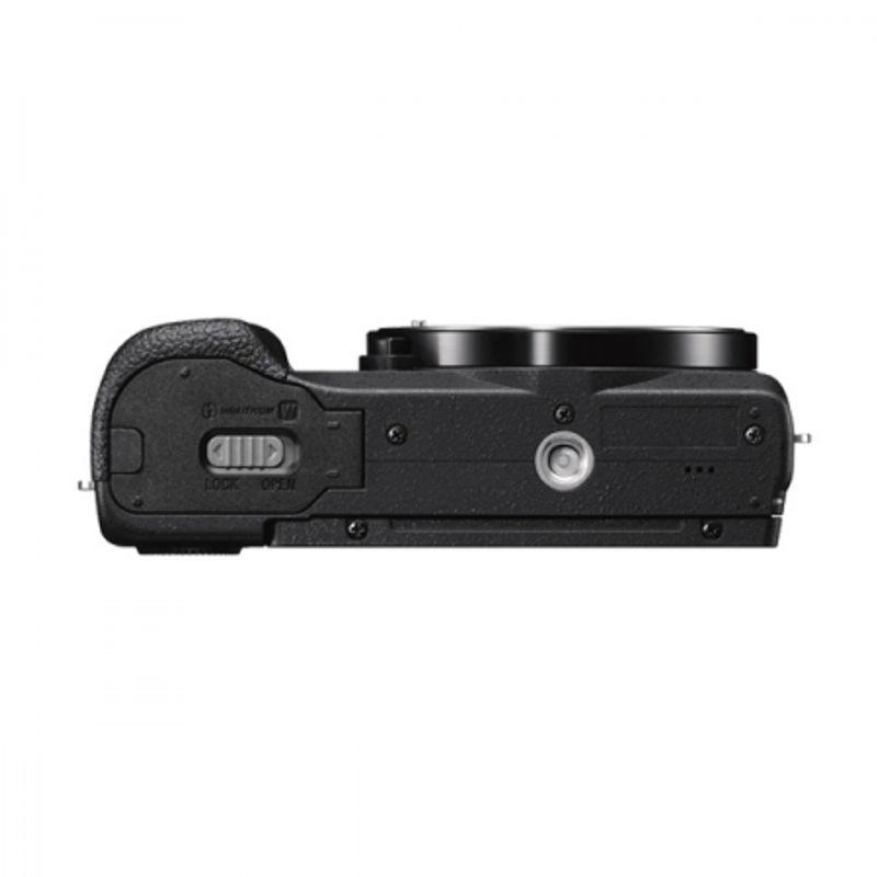 sony-alpha-a5100-negru-sel16-50mm-f3-5-5-6-sel55-210mm-wi-fi-nfc-rs125014878-66619-16