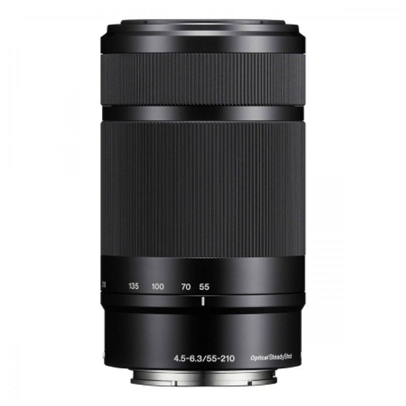 sony-alpha-a5100-negru-sel16-50mm-f3-5-5-6-sel55-210mm-wi-fi-nfc-rs125014878-66619-19