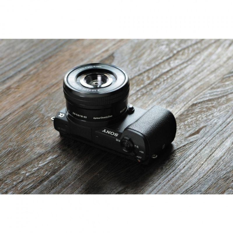 sony-alpha-a5100-negru-sel16-50mm-f3-5-5-6-sel55-210mm-wi-fi-nfc-rs125014878-66619-20