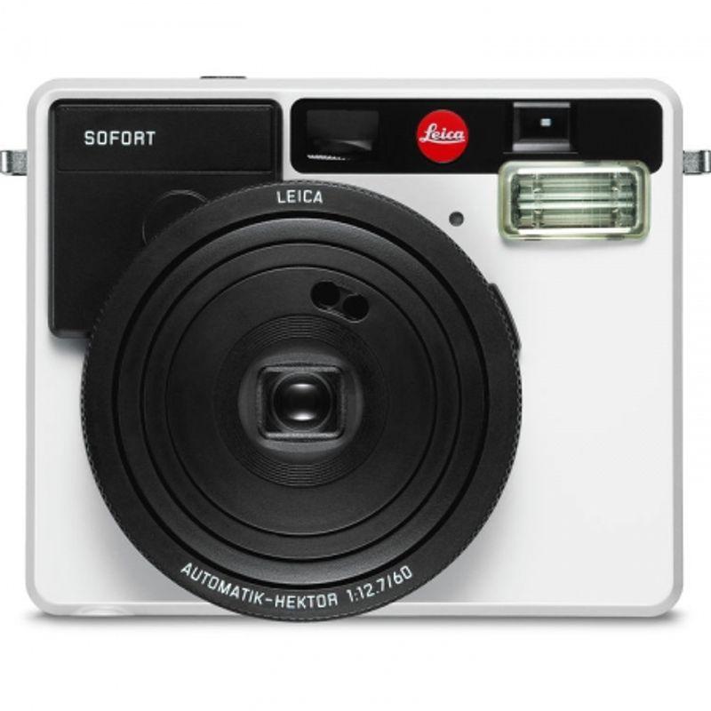 leica-sofort-instant-film-camera--white--rs125031501-66622-251