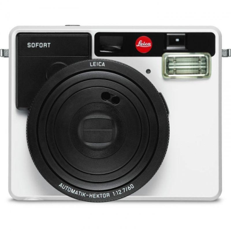 leica-sofort-instant-film-camera--white--rs125031501-66622-1