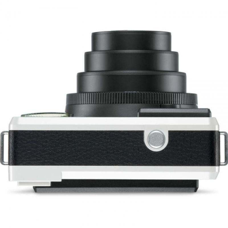 leica-sofort-instant-film-camera--white--rs125031501-66622-2