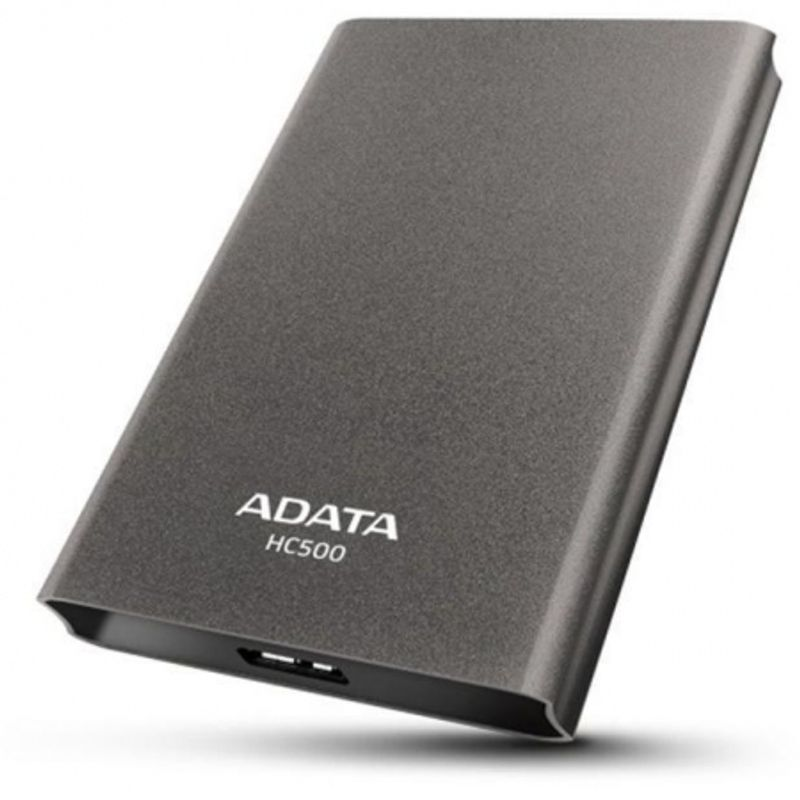 a-data-hdd-extern--hc500-1tb-usb-3-0-titanium-rs125038161-66669-1