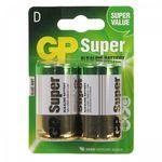 gp-baterie-d-alcalina-r20-bulk125007718-66688-38
