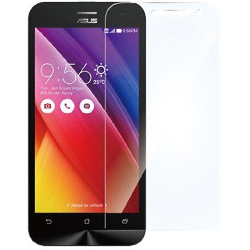 asus-zenfone-2-laser--ze550kl---ze551kl--folie-de-protectie-ecran-rs125023739-66740-483