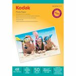 kodak-glossy-hartie-foto-10x15-50coli-180gr-rs125019178-1-66754-332