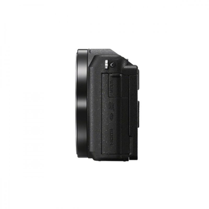 sony-alpha-a5100-ilce-5100l-b--sel16-50mm-e-mount--20-1mp-wifi-nfc-fullhd-rs125014192-2-66756-6