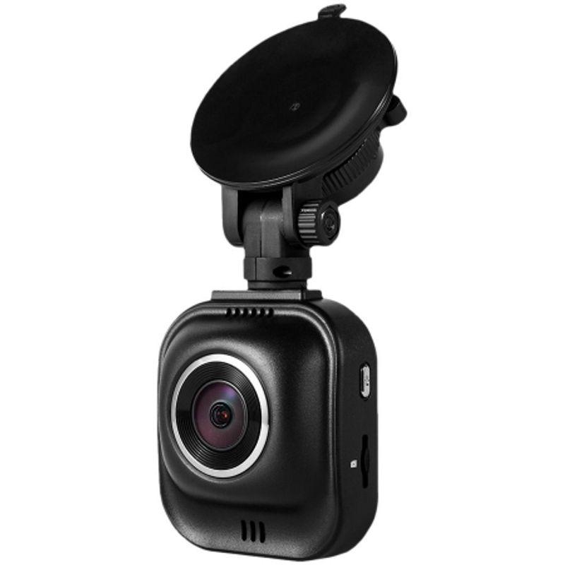 prestigio-roadrunner-585-camera-auto-dvr--full-hd--gps-rs125032638-2-66760-446