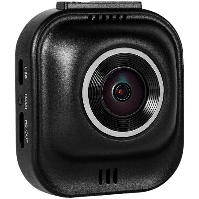 prestigio-roadrunner-585-camera-auto-dvr--full-hd--gps-rs125032638-2-66760-4