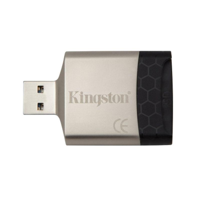 kingston-mobilelite-g4-usb-3-0-multi-card-reader-rs125022043-4-66764-481