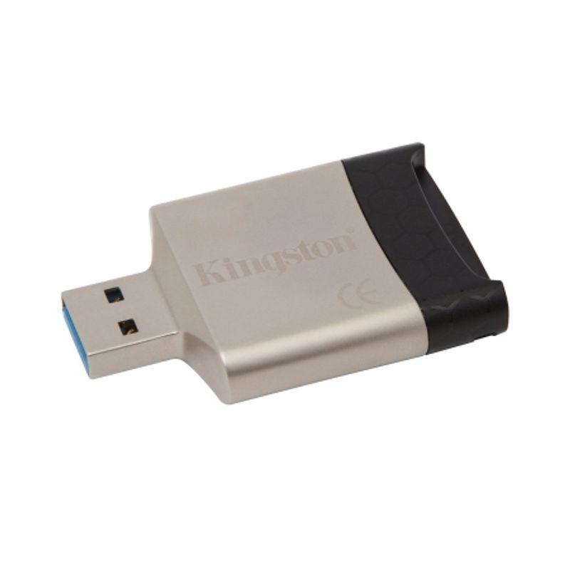 kingston-mobilelite-g4-usb-3-0-multi-card-reader-rs125022043-4-66764-2