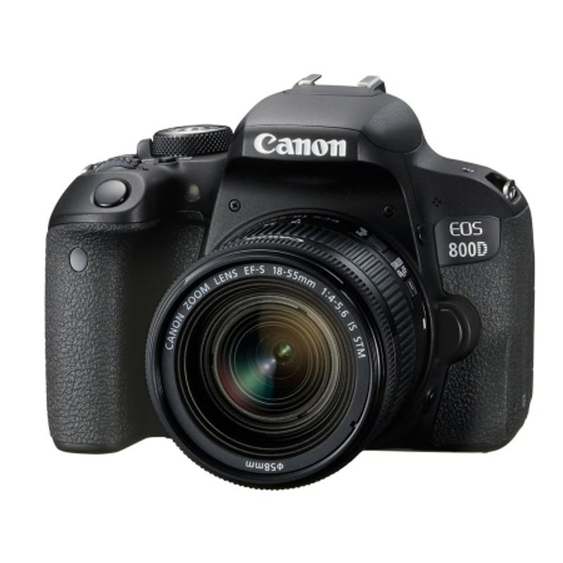 canon-eos-800d-kit-ef-s-18-55mm-f-3-5-5-6-is-stm-rs125033662-66765-723
