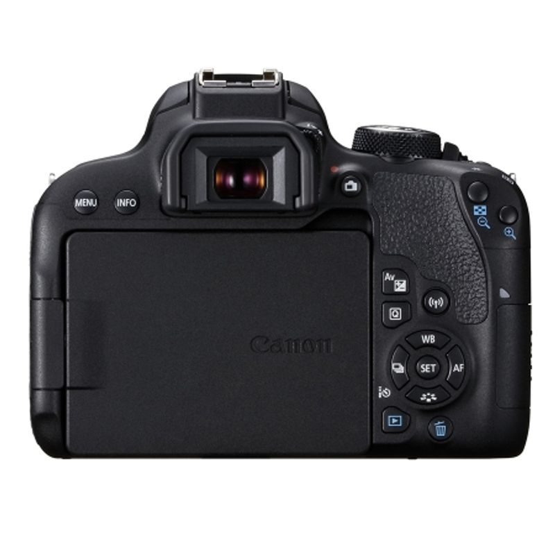 canon-eos-800d-kit-ef-s-18-55mm-f-3-5-5-6-is-stm-rs125033662-66765-12