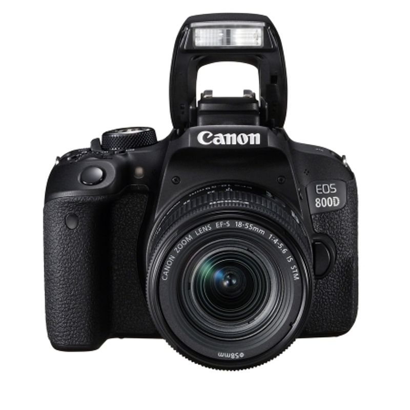 canon-eos-800d-kit-ef-s-18-55mm-f-3-5-5-6-is-stm-rs125033662-66765-13