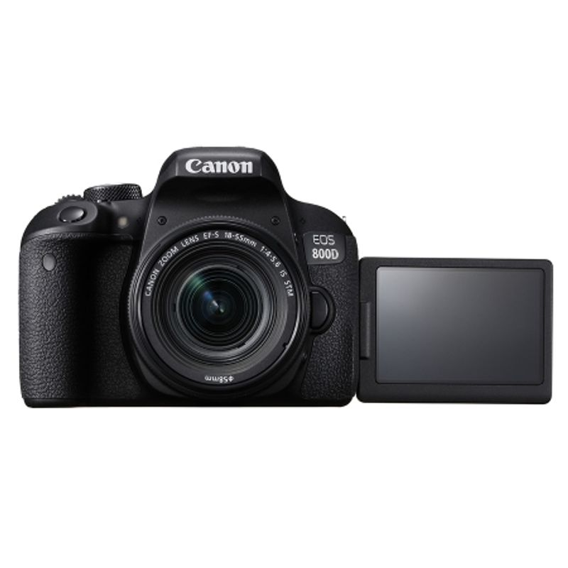 canon-eos-800d-kit-ef-s-18-55mm-f-3-5-5-6-is-stm-rs125033662-66765-14