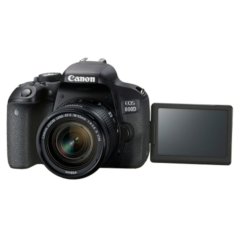 canon-eos-800d-kit-ef-s-18-55mm-f-3-5-5-6-is-stm-rs125033662-66765-15
