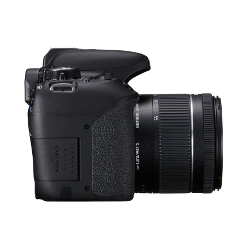 canon-eos-800d-kit-ef-s-18-55mm-f-3-5-5-6-is-stm-rs125033662-66765-17