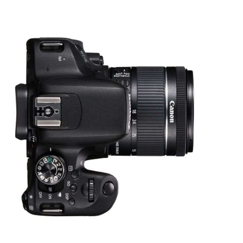 canon-eos-800d-kit-ef-s-18-55mm-f-3-5-5-6-is-stm-rs125033662-66765-18