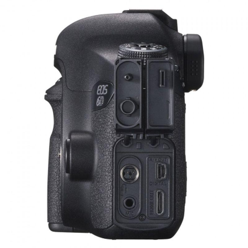 canon-eos-6d-body---wifi-gps---rs1051663-26-66775-4