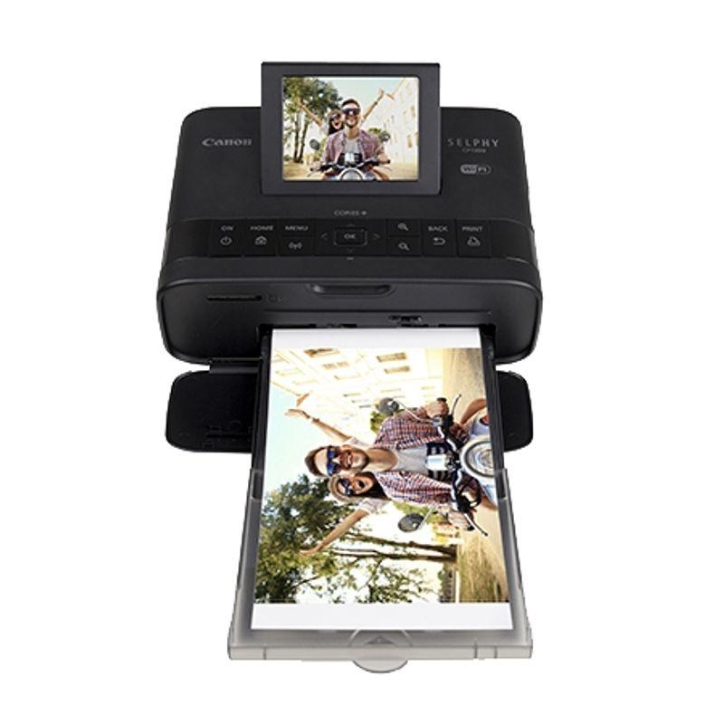canon-selphy-cp-1300-wi-fi-neagra-imprimanta-foto-10x15-rs125036779-66781-1
