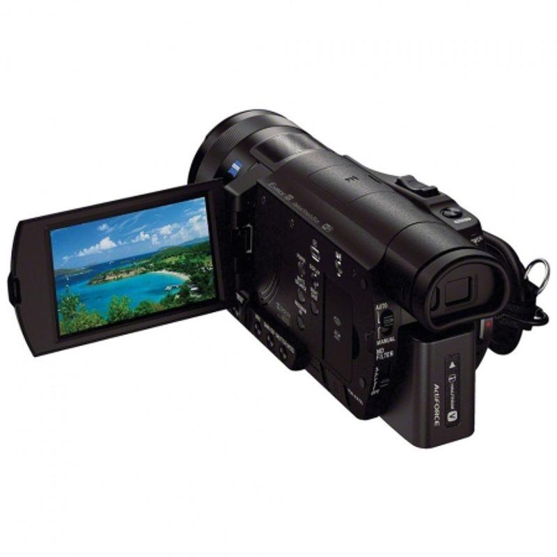 sony-camera-video-profesionala-fdr-ax100-cu-4k-rs125010369-4-66826-3