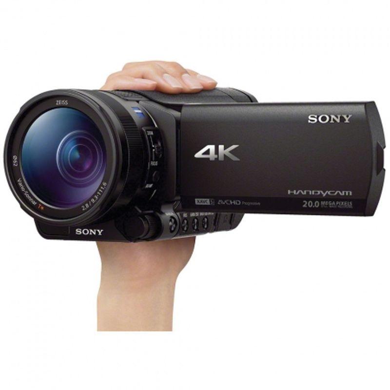 sony-camera-video-profesionala-fdr-ax100-cu-4k-rs125010369-4-66826-4