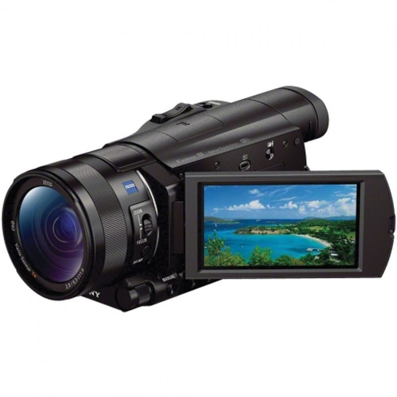 sony-camera-video-profesionala-fdr-ax100-cu-4k-rs125010369-4-66826-5