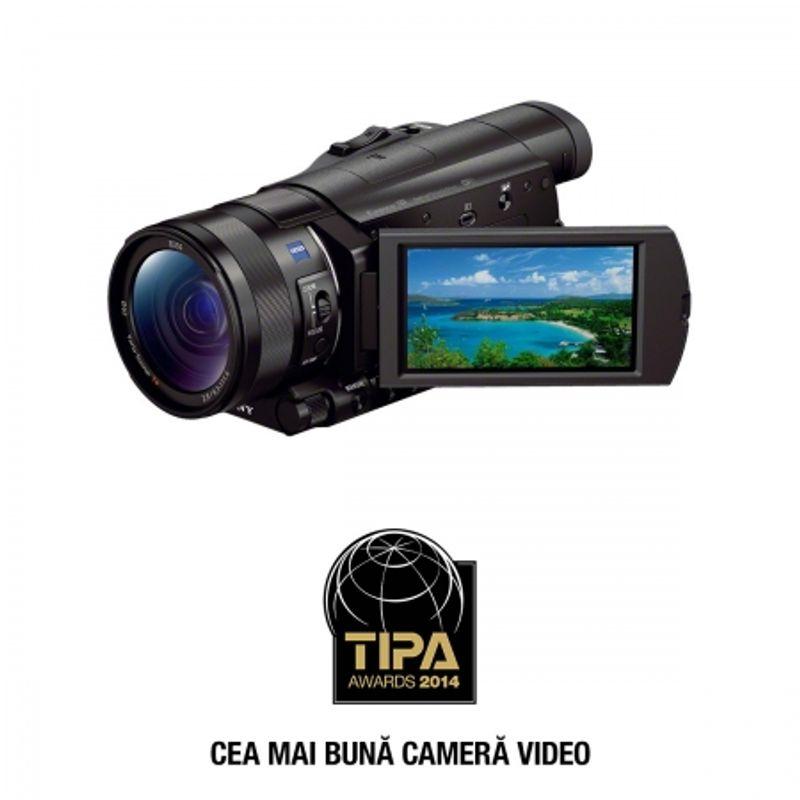 sony-camera-video-profesionala-fdr-ax100-cu-4k-rs125010369-4-66826-7