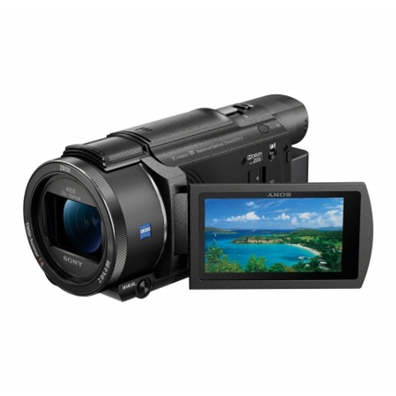 sony-handycam-fdr-ax53-4k--rs125024233-2-66827-145