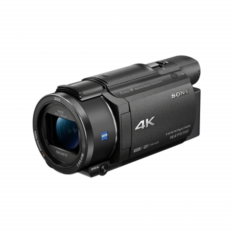 sony-handycam-fdr-ax53-4k--rs125024233-2-66827-1