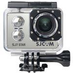 sjcam-camera-sport-star-4k-12-4mp-wifi-argintiu-sj7-rs125037187-66857-2