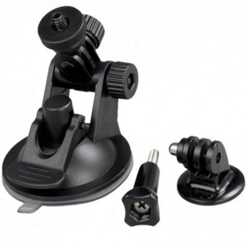 kitvision-universal-car-mount-set-de-accesorii-montare-auto--universal-rs125022000-66860-371