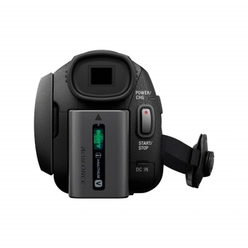sony-handycam-fdr-ax53-4k-rs125024233-3-66862-3