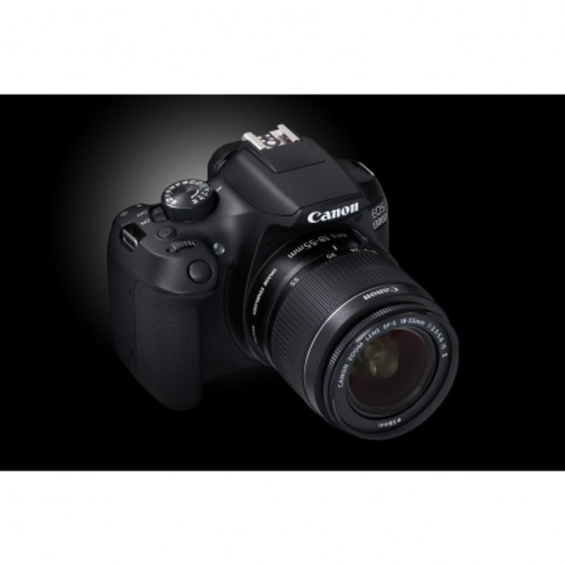 canon-eos-1300d-ef-s-18-55mm-is-ii-rs125026116-4-66866-4
